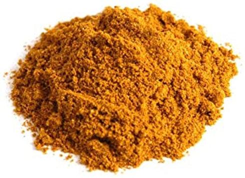 Medium Curry Powder (50g)