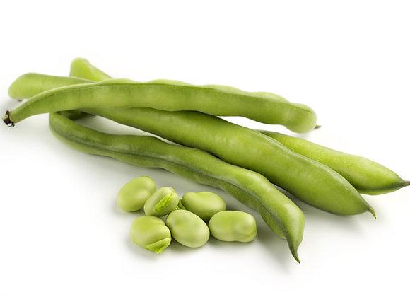Broad Beans (per kg)