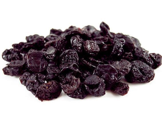 Cherries Sour (170g)