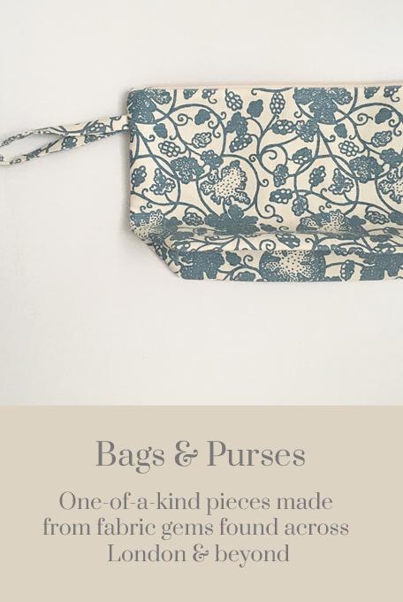 bags&purses_V2.png