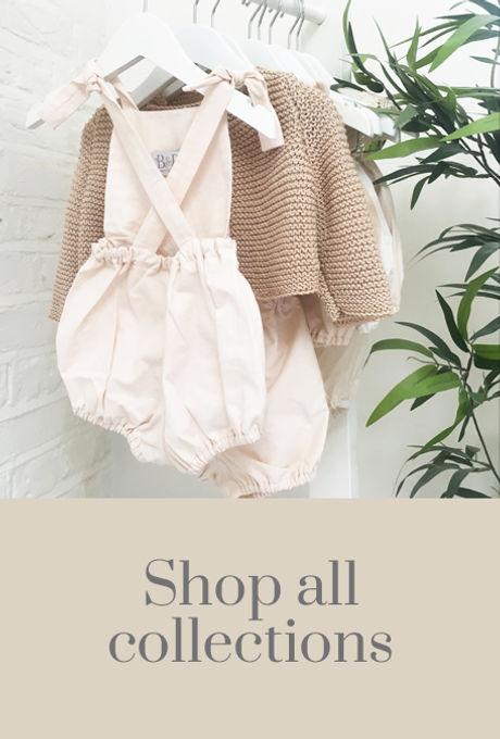 Shopallcollections.jpg