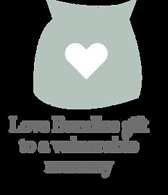 lovebundle.png