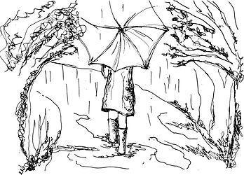 rainwalk.jpg