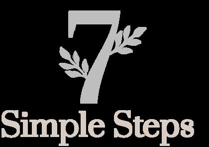 7_steps_logo.png