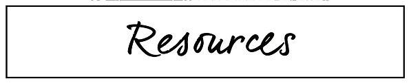 Recourses.jpg