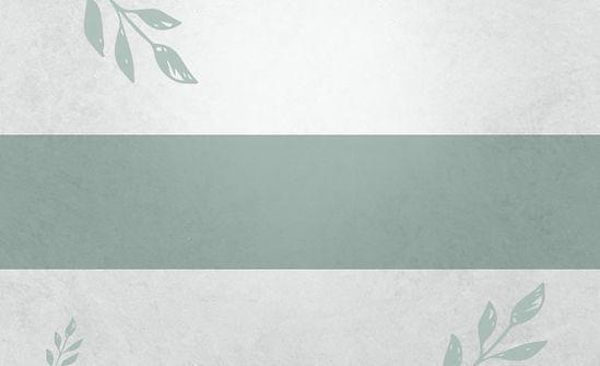 Lightbox_greenbar.jpg