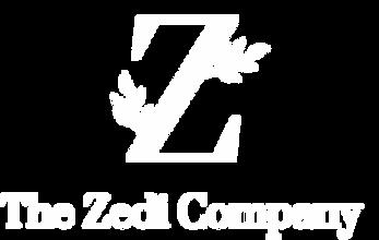 New-Zedi-Company-logo.png