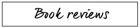 Bookreviews.jpg