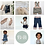 Thumbnail: A/W Capsule Wardrobe