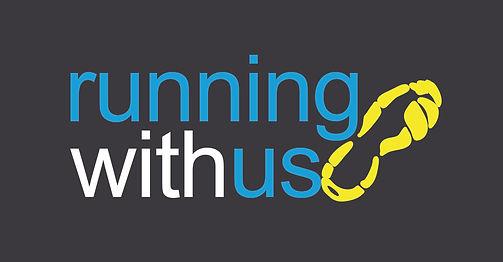 RWU050416NA (Logo).jpg
