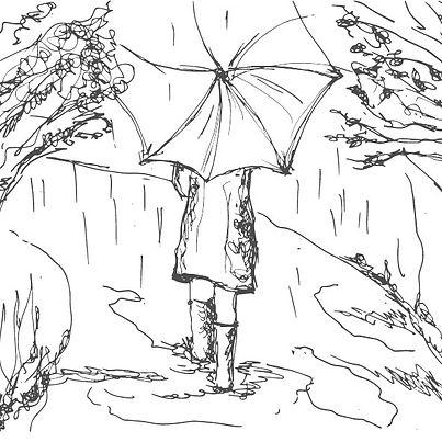 rainwalkcroppedfaded.jpeg