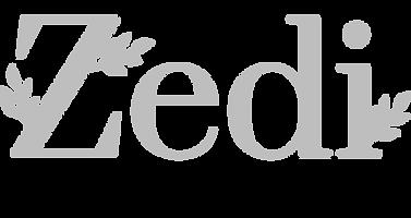 Zedidesign.png