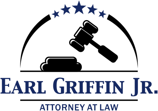 Earl Griffin Logo.png