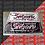 Thumbnail: ASAD Cherry Blossom Flag