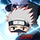 Thumbnail: Kakashi Holographic Peeker