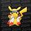 Thumbnail: Hokage Pikachu