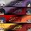 Thumbnail: Naruto Peeker Bulk Pack