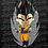 Thumbnail: Ultimate Gohan DBZ Chibi