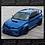 Thumbnail: Carbon Fibre/Dual Layer Membership Banner