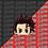 Thumbnail: Tanjiro Part Holographic Peeker
