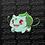 Thumbnail: Bulbasaur Chibi
