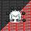 Thumbnail: Obito Part Holographic Peeker