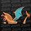Thumbnail: Charizard Peeker W Chase Shiny