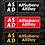 Thumbnail: ASAD Jet Tags