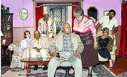 Reunion Black Spectrum cartoon.png
