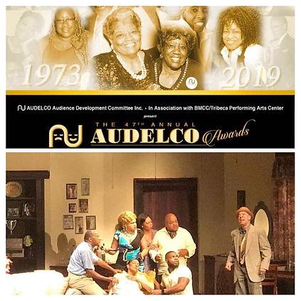 audelco award.jpg