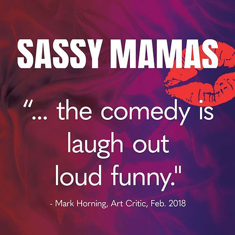 LOL funny sassy mamas.jpg