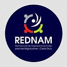 Logo rednam.jpg