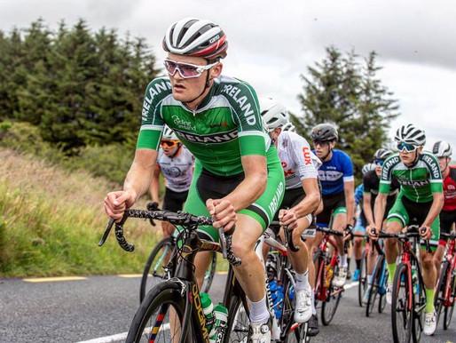 Junior Tour of Ireland
