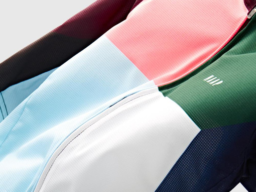 Cycling Apparel Companies Making Sustainable Changes, And Your Power as A Consumer