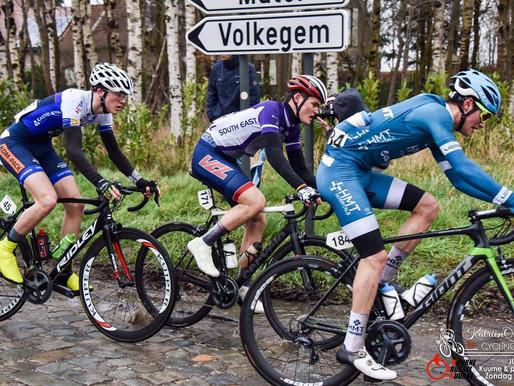 Kuurne-Brussels-Kuurne UCI 1.1