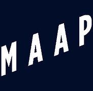 Maap logo.jpg