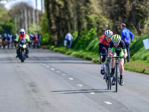 Isle of Man Tour