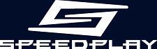 speedplay logo.jpg