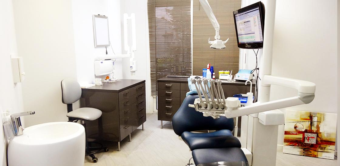 dentiste-nice-01.jpg