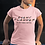 Thumbnail: Event Planner T-Shirt