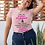 Thumbnail: I Am The Event Planner T-Shirt