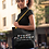 Thumbnail: Event Planner Tote Bag