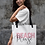 Thumbnail: Beach Please Tote Bag