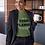 Thumbnail:  Event Planner T-Shirt 2
