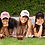 Thumbnail: Squad Twill Hat