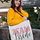 Thumbnail: Team Bride Tote Bag