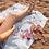 Thumbnail: Beach Please Towel