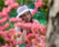 JustBartee - Gracie - 2019-04-C6545.jpg