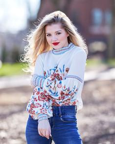 Just Bartee Portraits - Amanda Duluth  2018-03-18-_MG_2897.jpg