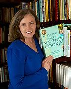 2021-04-08 Portraits Cynthia Graibart Library C3802.jpg